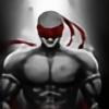 amazinglex231's avatar