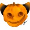 Amazingloser's avatar