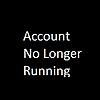 amazingly-gay-Evan's avatar