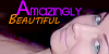 AmazinglyBeautiful's avatar