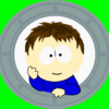 AmazingNascar221's avatar
