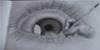 AmazingPencilArtists's avatar