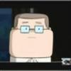 amazingpeople's avatar