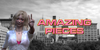 AmazingPieces's avatar