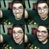 amazingracie8808's avatar