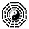 amazingrevolution's avatar