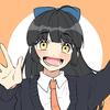 AmazingRoni's avatar