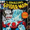 AmazingSpider-Man151's avatar