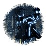 amazingspiderfan110's avatar