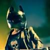 AmazingTash's avatar