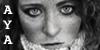 AmazingYoungArtists's avatar