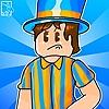 AmazinRB's avatar