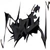 AmaziumBlaze's avatar