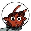 amazon-deku's avatar