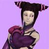 amazon211's avatar