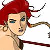 Amazonarpg's avatar