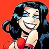 amazonarrow's avatar
