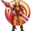 amazonas123's avatar