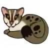 amazoncat's avatar