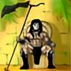 amazoness-king's avatar