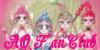 AmazonessQuartetClub's avatar