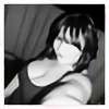AmazonEtelka's avatar