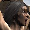 amazongabriela2's avatar