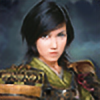 amazonhero's avatar