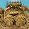amazoni's avatar