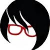 amazoniowan's avatar