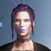 Amazonkama's avatar