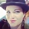 amazonsummons's avatar