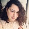 Amazonus91's avatar