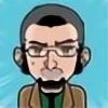 amb1402's avatar