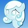 ambabe90210's avatar