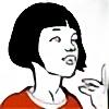 ambabeuf's avatar