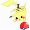 ambachan's avatar
