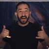 Ambair's avatar