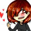 ambarART123's avatar
