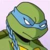 AmbarBaez's avatar