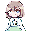 Ambarloo's avatar