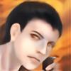ambarluna's avatar