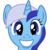Ambassad0r's avatar