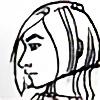 ambassador-brouwer's avatar