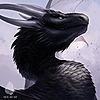 AmbassadorG's avatar