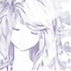 Ambasu's avatar