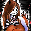 AmBatsBug's avatar