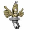 Ambdoswebs's avatar