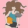 ambearviola's avatar