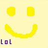 ambeer6's avatar